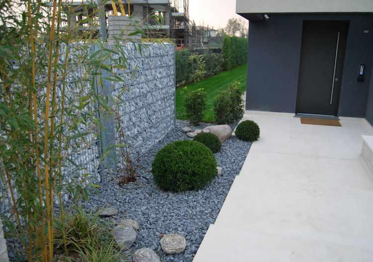 plantas para jardines pequeños exteriores